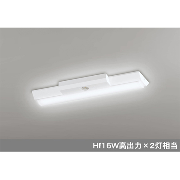 【XR506001P4B】オーデリック ベースライト LEDユニット型 【odelic】