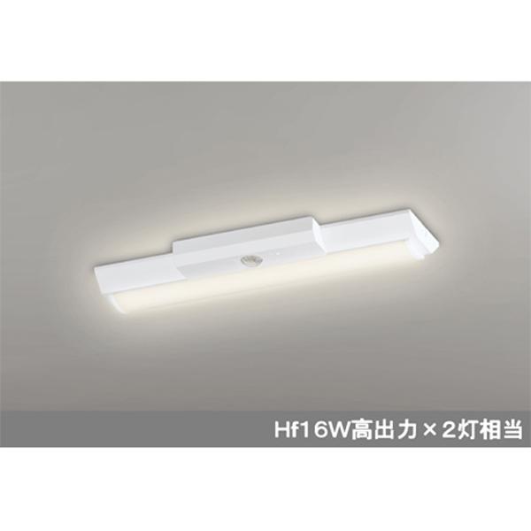 【XR506001P4E】オーデリック ベースライト LEDユニット型 【odelic】