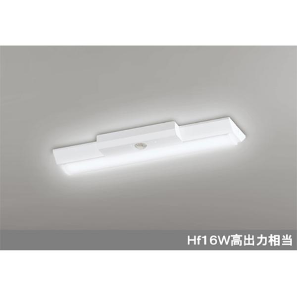 【XR506001P3C】オーデリック ベースライト LEDユニット型 【odelic】