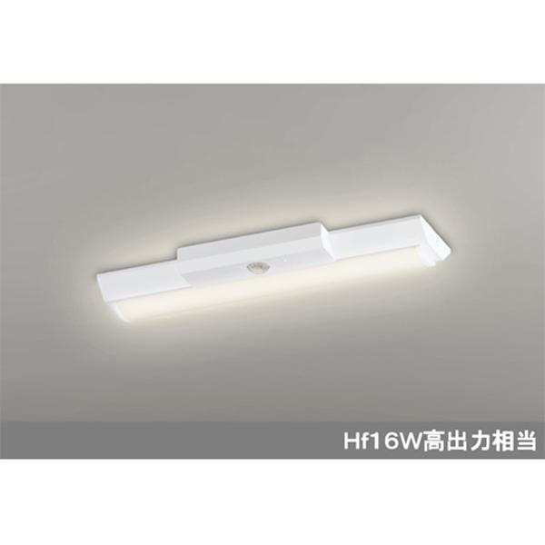 【XR506001P3E】オーデリック ベースライト LEDユニット型 【odelic】