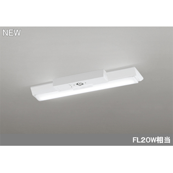 【XR506001P1C】オーデリック ベースライト LEDユニット型 【odelic】