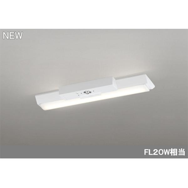 【XR506001P1E】オーデリック ベースライト LEDユニット型 【odelic】