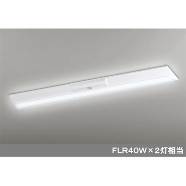 【XR506005P2B】オーデリック ベースライト LEDユニット型 【odelic】