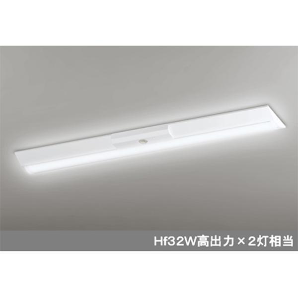 【XR506005P6D】オーデリック ベースライト LEDユニット型 【odelic】
