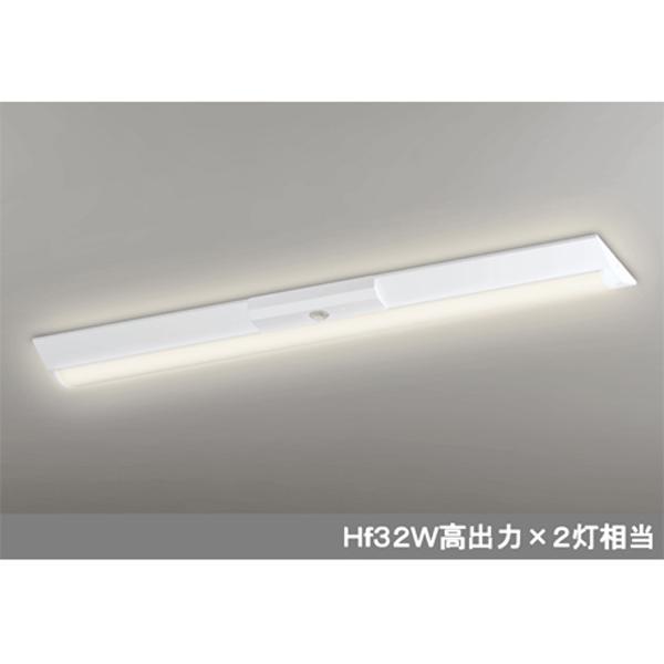 【XR506005P6E】オーデリック ベースライト LEDユニット型 【odelic】