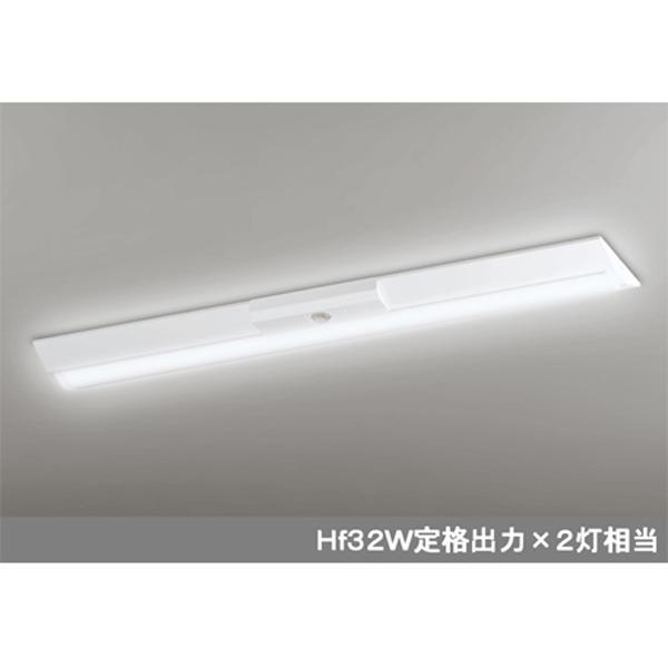【XR506005P4A】オーデリック ベースライト LEDユニット型 【odelic】