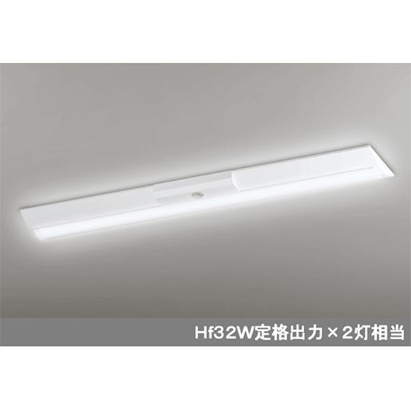 【XR506005P4C】オーデリック ベースライト LEDユニット型 【odelic】