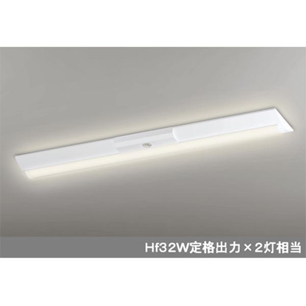 【XR506005P4E】オーデリック ベースライト LEDユニット型 【odelic】