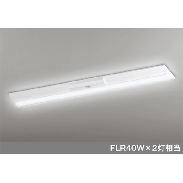 【XR506005P2D】オーデリック ベースライト LEDユニット型 【odelic】