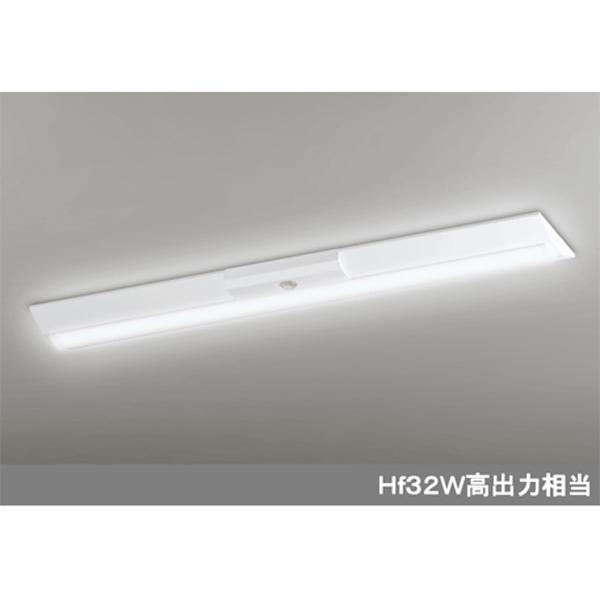 【XR506005P5D】オーデリック ベースライト LEDユニット型 【odelic】