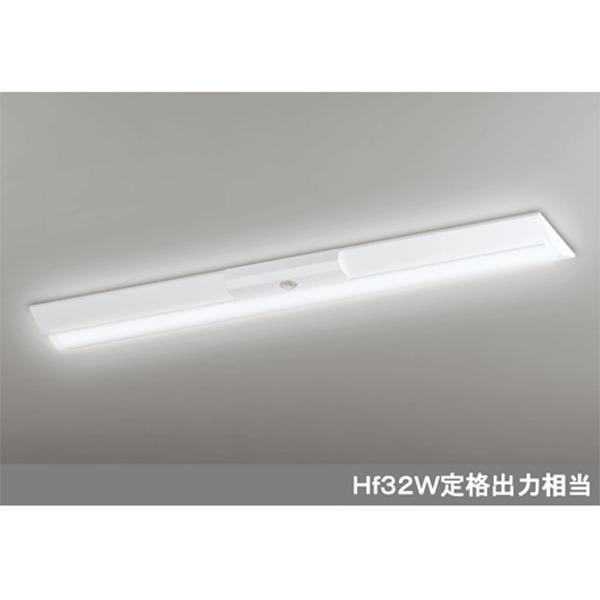 【XR506005P3A】オーデリック ベースライト LEDユニット型 【odelic】