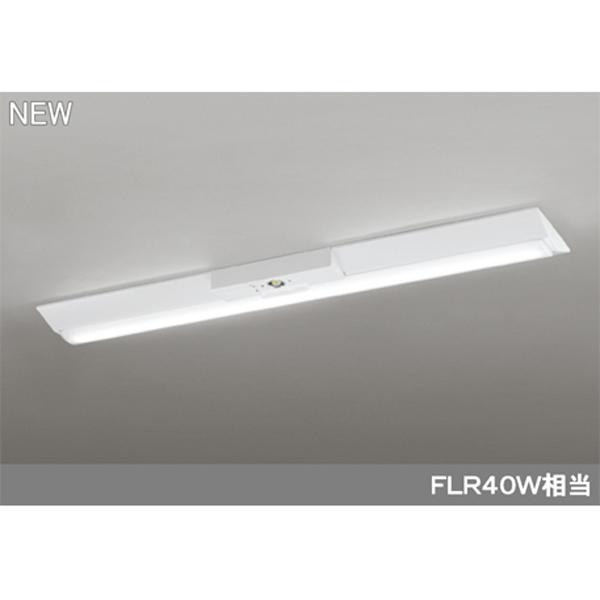 【XR506005P1D】オーデリック ベースライト LEDユニット型 【odelic】