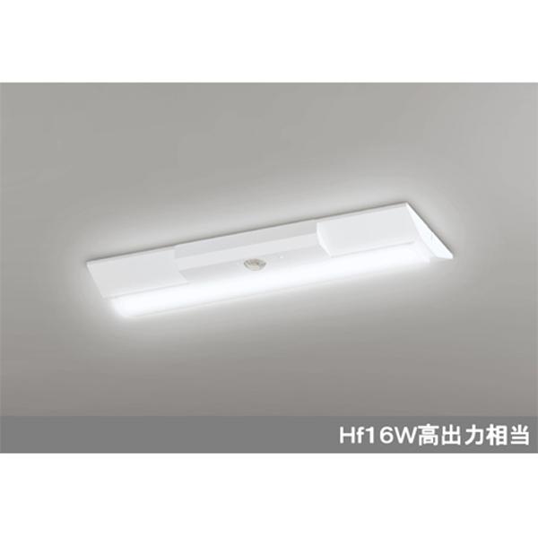 【XR506004P3B】オーデリック ベースライト LEDユニット型 【odelic】