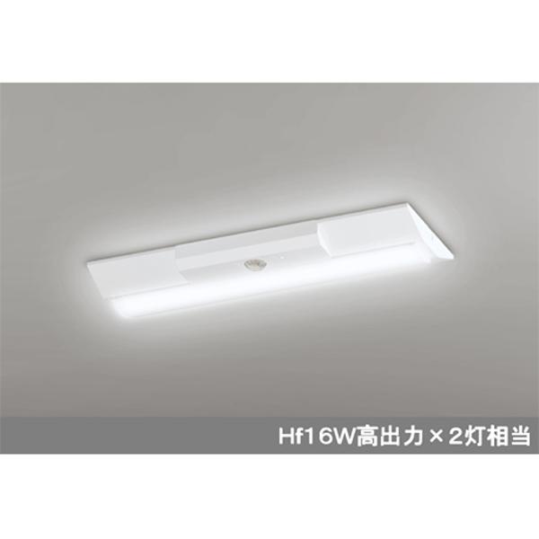 【XR506004P4A】オーデリック ベースライト LEDユニット型 【odelic】