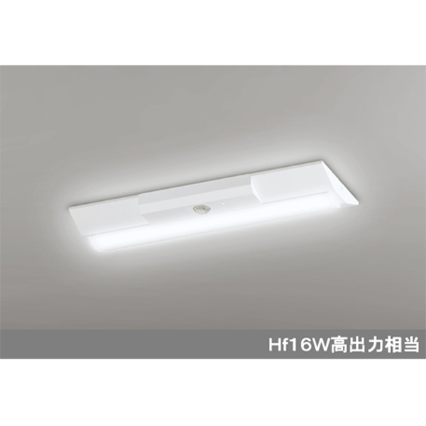 【XR506004P3D】オーデリック ベースライト LEDユニット型 【odelic】