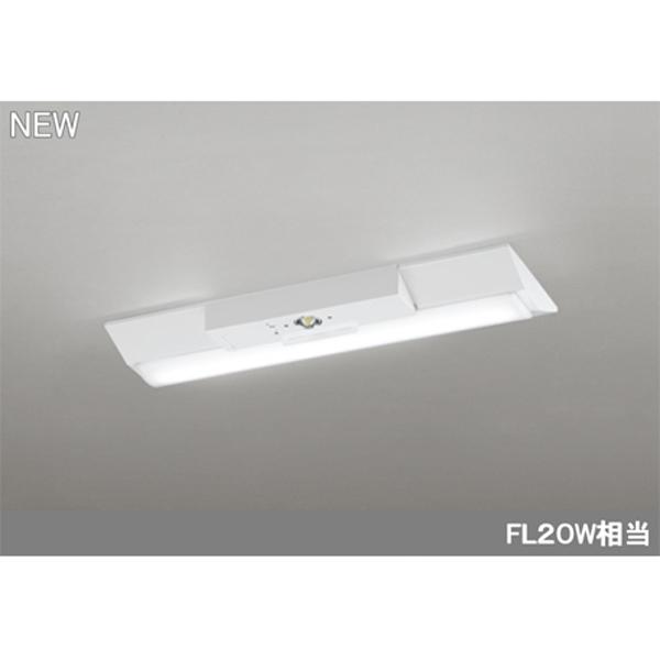 【XR506004P1D】オーデリック ベースライト LEDユニット型 【odelic】