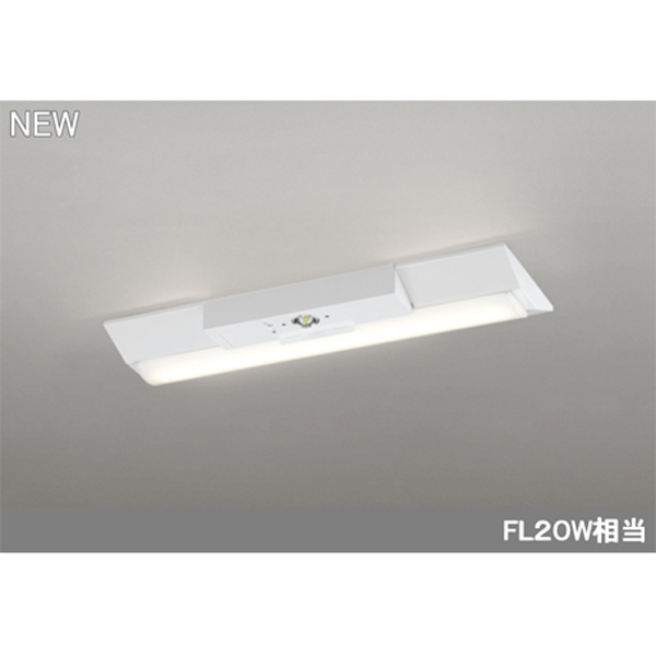 【XR506004P1E】オーデリック ベースライト LEDユニット型 【odelic】
