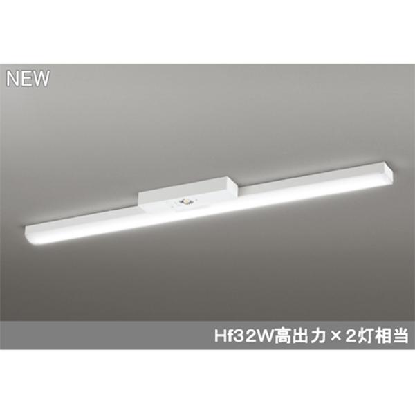【XR506008P6A】オーデリック ベースライト LEDユニット型 【odelic】