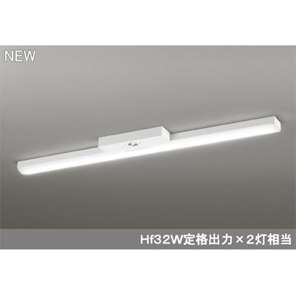 【XR506008P4D】オーデリック ベースライト LEDユニット型 【odelic】