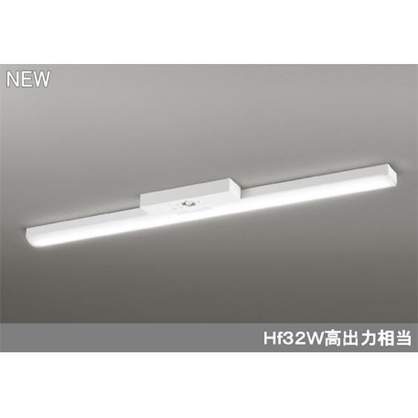 【XR506008P5C】オーデリック ベースライト LEDユニット型 【odelic】
