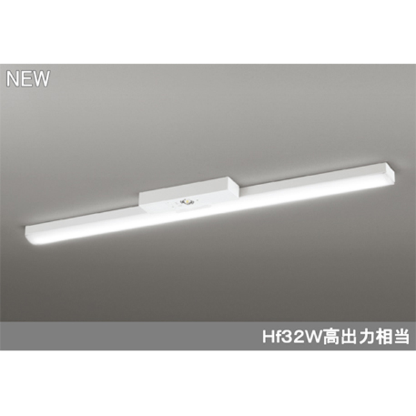 【XR506008P5D】オーデリック ベースライト LEDユニット型 【odelic】
