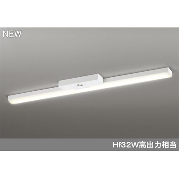 【XR506008P5E】オーデリック ベースライト LEDユニット型 【odelic】