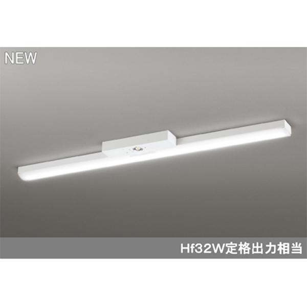 【XR506008P3A】オーデリック ベースライト LEDユニット型 【odelic】