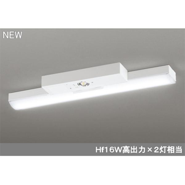 【XR506007P4A】オーデリック ベースライト LEDユニット型 【odelic】