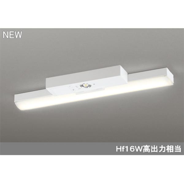 【XR506007P3E】オーデリック ベースライト LEDユニット型 【odelic】
