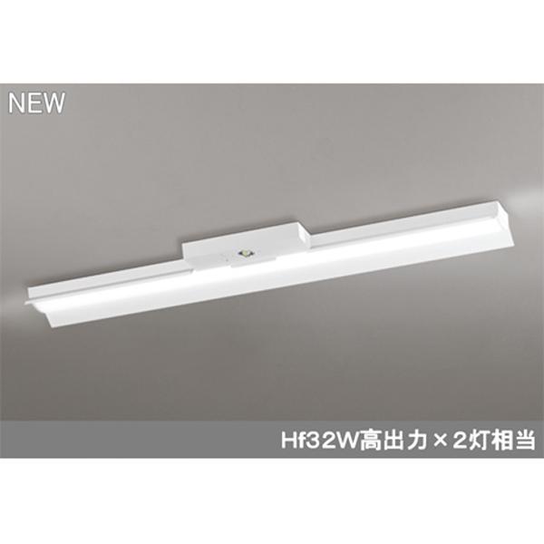 【XR506011P6B】オーデリック ベースライト LEDユニット型 【odelic】