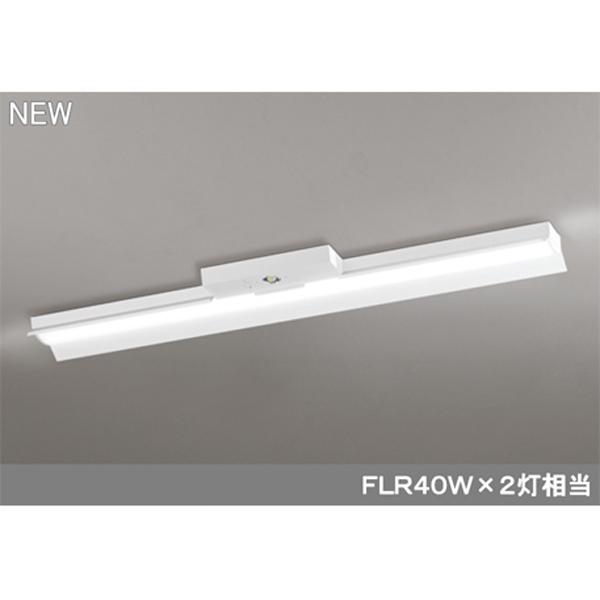 【XR506011P2A】オーデリック ベースライト LEDユニット型 【odelic】