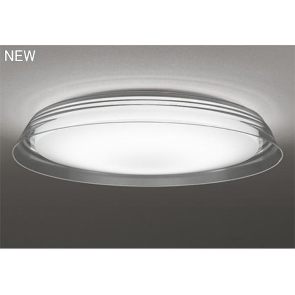 【OL291442BC】オーデリック シーリングライト LED一体型 【odelic】
