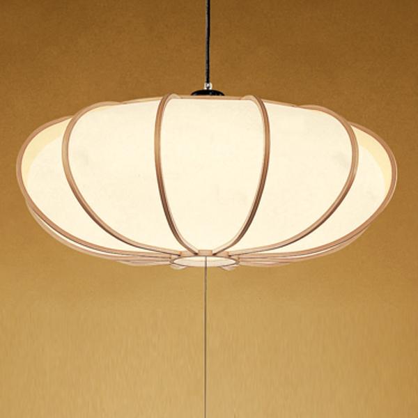 【OP252368P1】オーデリック 和風照明 調光・調色 LED一体型