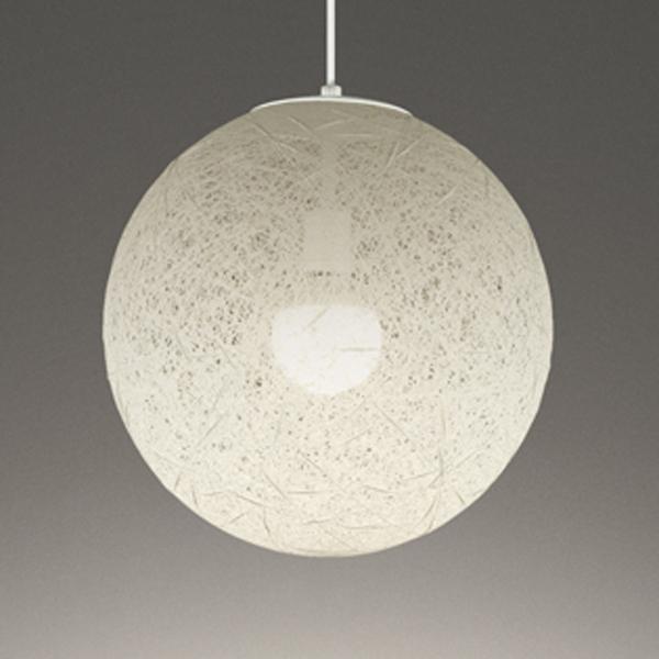 【OP035212LD1】オーデリック 和風照明 白熱灯100W相当 LED電球ボール球形