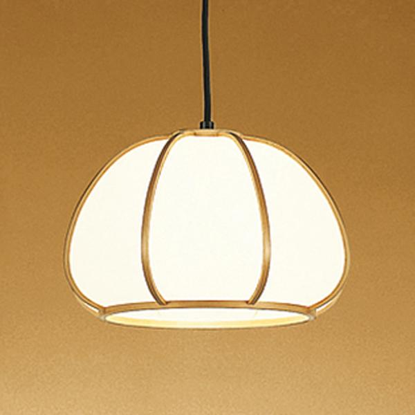 新品同様 【OP050102LD1【OP050102LD1】オーデリック】オーデリック 和風照明 LED電球ボール球形 白熱灯100W相当 和風照明 LED電球ボール球形, カフ電器:682d952f --- feiertage-api.de
