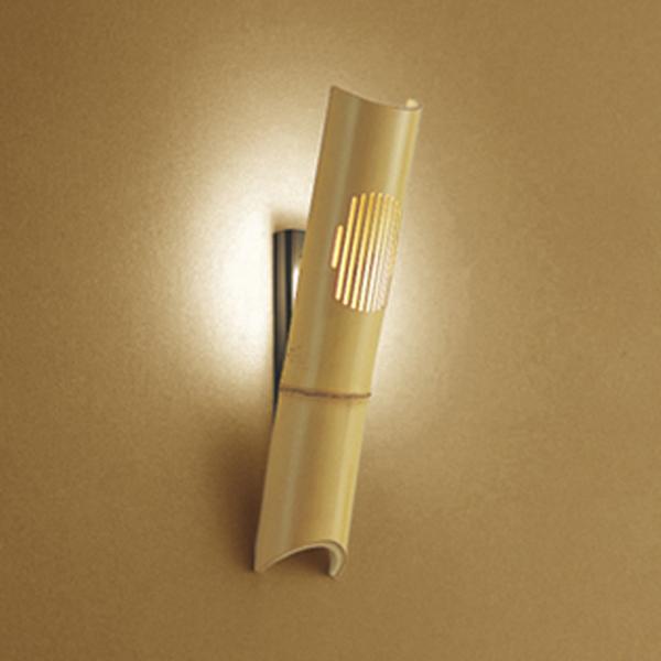 【OB018163LD1】オーデリック 和風照明 白熱灯60W相当 LED電球ミニクリプトン形