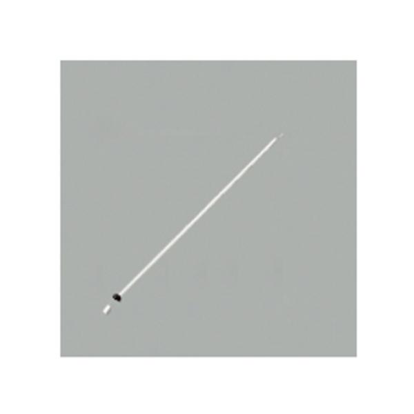 【WF614】オーデリック シーリングファン 延長パイプ パイプ吊り器具専用 【odelic】