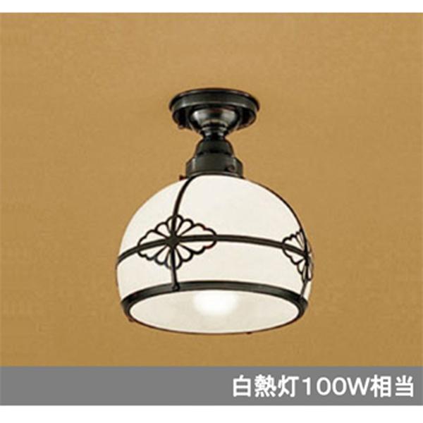【OL125041BC】オーデリック 和ペンダントライト LED電球一般形 【odelic】