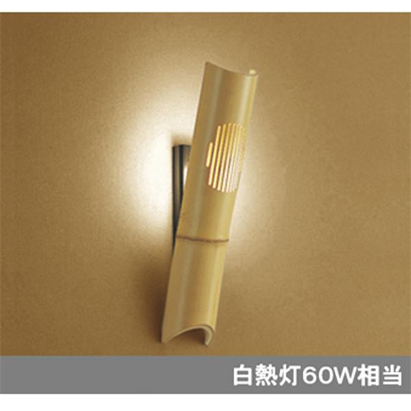 【OB018163BC】オーデリック 和ペンダントライト LED電球ミニクリプトン形 【odelic】