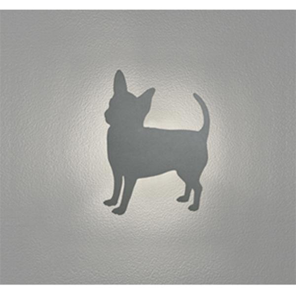 【OG254648】オーデリック エクステリア ポーチライト LED一体型 【odelic】