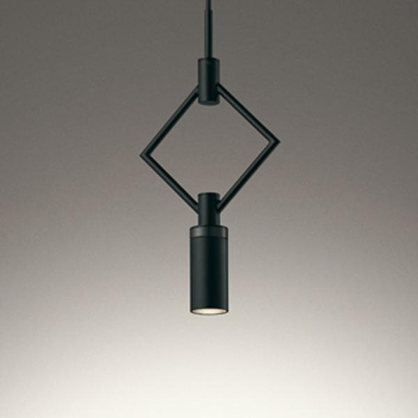 【OP252770BC】オーデリック ペンダントライト LED一体型 フレンジ 白熱灯60W相当