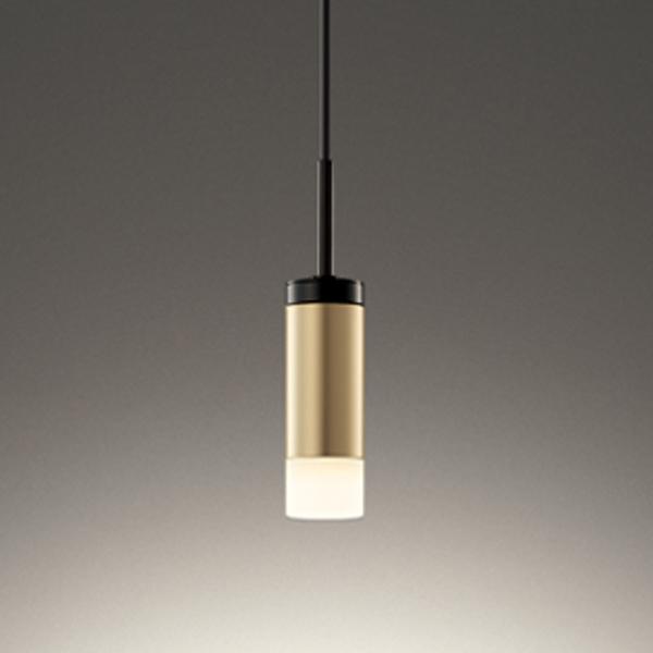 【OP252783BC】オーデリック ペンダントライト LED一体型 プラグ 白熱灯60W相当