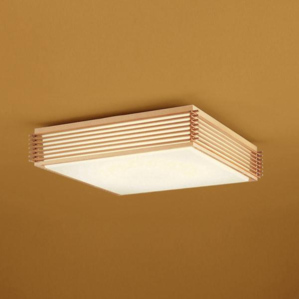 【OL251420R】オーデリック 和風照明 シーリングライト LED一体型 高演色LED リモコン付