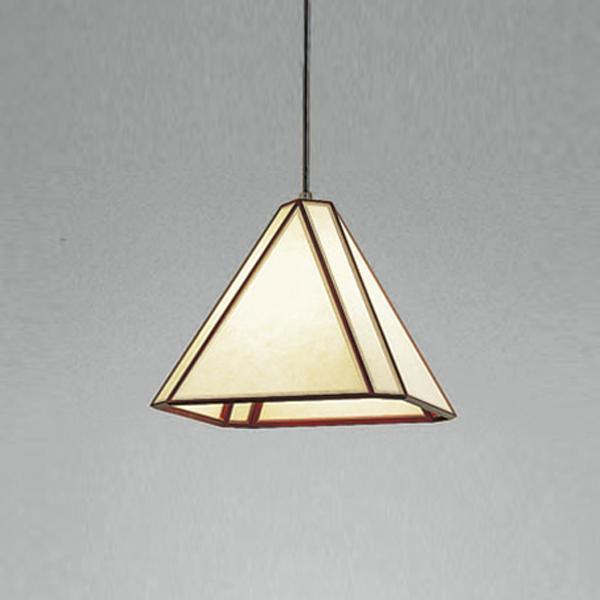 【売れ筋】 【OP035135BC1】オーデリック 和風照明 シーリングライト LED電球一般形 白熱灯100W相当, ユウトウチョウ 89c0eaea