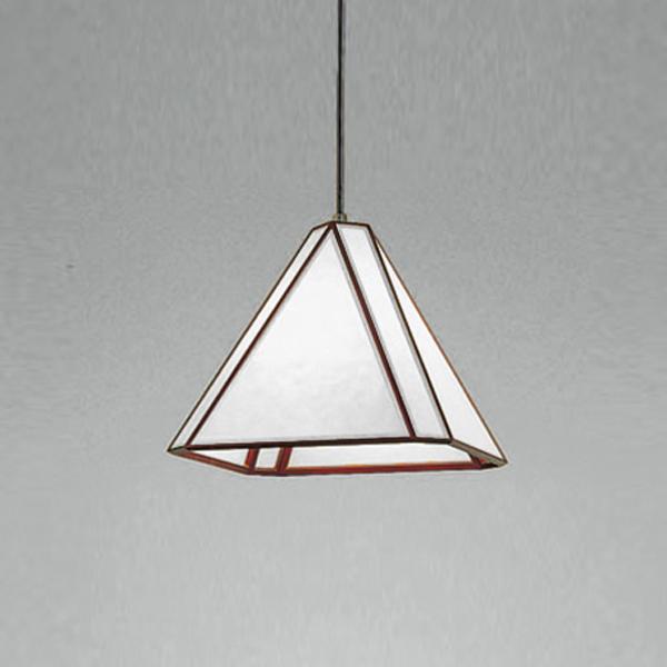 【OP035135NC1】オーデリック 和風照明 シーリングライト LED電球一般形 白熱灯60W相当