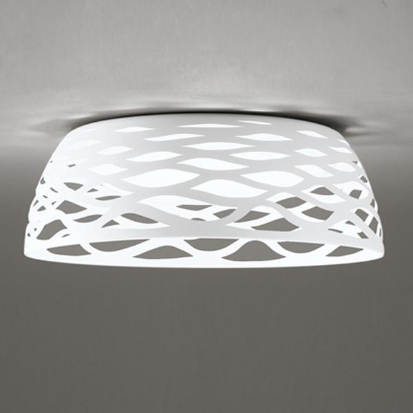 【OL291545R】オーデリック シーリングライト LED一体型 高演色LED