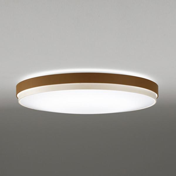 【OL291300R】オーデリック シーリングライト LED一体型 高演色LED