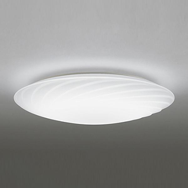 適切な価格 【OL251514BCR】オーデリック LED一体型 シーリングライト シーリングライト LED一体型 高演色LED 高演色LED, 川内村:c3f06197 --- feiertage-api.de