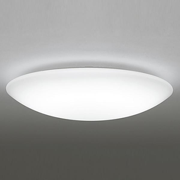 ※ラッピング ※ OL251271R オーデリック SEAL限定商品 シーリングライト LED一体型 高演色LED
