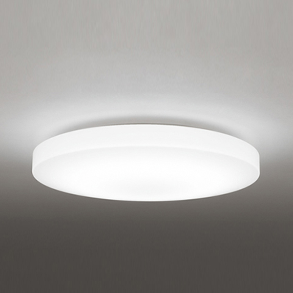 【OL251613BCR】オーデリック シーリングライト LED一体型 高演色LED